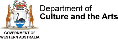 Department of Culture and the Arts (DCA)
