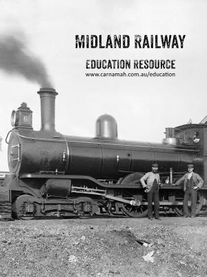 Midland Railway education resource