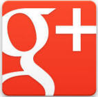 North Midland Times on Google+