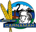 Shire of Carnamah
