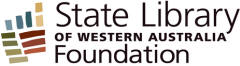 State Library of Western Australia Foundation